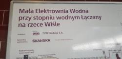 XI-te  Podhalańsko – Pienińskie Dni Służby BHP_11