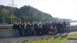 XI-te Podhalańsko – Pienińskie Dni Służby BHP_39