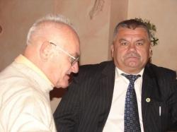 Wydarzenia w 2008